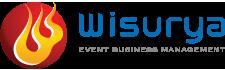Wisurya Logo
